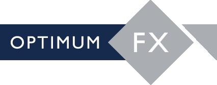 Optimum FX